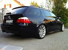 530d e61 lci edition sport m paket 5er bmw e60