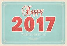 vintage happy new year vector wallpaper download free vector art stock graphics images