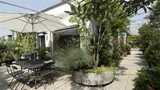 terrazza giardino pensile come realizzare un giardino pensile sul terrazzo della