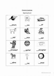 phonemic awareness worksheet free esl printable worksheets made by teachers