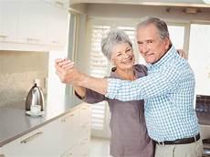 barrierefrei wohnen foerderprogramm fuer altersgerechte altersgerechte wohnung darauf sollten senioren achten