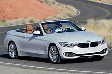 8 of the best bmw convertible lease deals for october 2017 hulq com blog