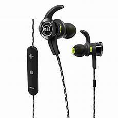ear kopfhörer sport die besten in ear kopfh 246 rer f 252 r den sport oder zum joggen