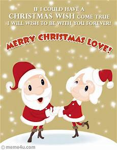 merry christmas i love you quotes quotesgram
