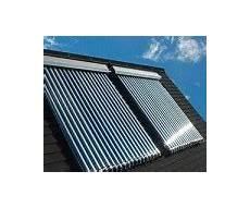 achat panneau solaire thermique les panneaux solaires thermiques guide d achat