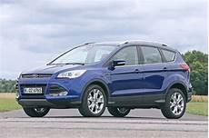 ford kuga 2017 abmessungen ford kuga facelift 2016 vorstellung marktstart