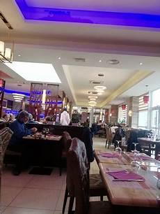 Royal Wok Grill Reims Restaurant Avis Num 233 Ro De