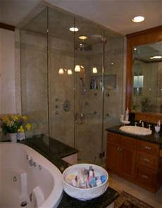 low cost bathroom remodel ideas budget bathroom remodel shower we do it all low cost contractors renovation bath