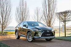 new jeepeta lexus 2019 redesign price and review drive lexus rx 2019 launch review royalauto racv
