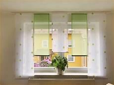 kurzgardinen wohnzimmer 13 frisch kurzgardinen wohnzimmer modern window design