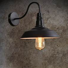 loft vintage wall lights for home industrial warehouse wall ls luminaire wall sconce light