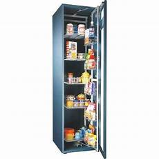 Kitchen Ladder India by Mass Storage Systems Ladder Unit Manufacturer From Jaipur