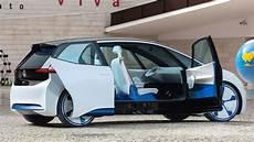 volkswagen 2020 electric 2020 vw electric price release date interior