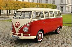 vw bulli t1 1968 kultiges hochzeitsauto als oldtimer