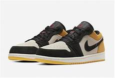 air 1 low gold 553558 127 release date sbd