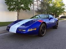 old car manuals online 1996 chevrolet corvette security system 1996 chevrolet corvette grand sport z51 for sale classiccars com cc 1002019