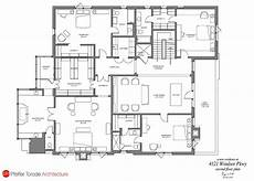 bobby mcalpine house plans 4121 windsor parkway architect featured in veranda this
