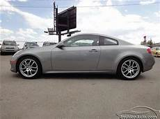 how does cars work 2007 infiniti g electronic valve timing 2007 infiniti g35 coupe automatic envision auto