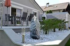 bauen im außenbereich tricks quellsteine hinger home design