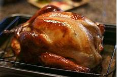 five tips to cooking a perfect juicy turkey a fork s tale