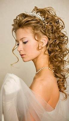 coiffure cheveux mi pour mariage coiffure mariage 2015 january 2015