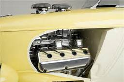 1000  Images About Engine Erotica On Pinterest