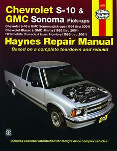 hayes auto repair manual 1998 chevrolet g series 1500 seat position control chevrolet pick up chevy pick up manuals haynes clymer chilton workshop original factory