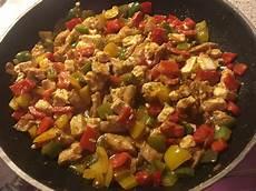 schnelles einfaches abendessen rezepte chefkoch de