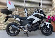 honda moto nantes location honda nc 750 x boite automatique nantes