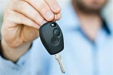 changement de propriétaire voiture changement de propri 233 taire de carte grise vos d 233 marches