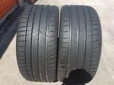 pilot sport 4s for sale 2x michelin pilot sport 4s tires 245 35 20 like new nissan 370z forum