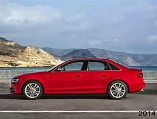 car reviews 2014 audi s4 best new cars carmadness car reviews car release date
