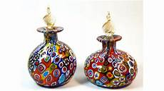 how to buy the murano glass from italy