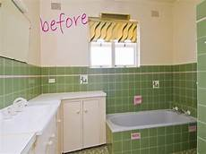 Can Bathroom Wall Tile Be Painted by 27 Best Images About Tile Painting On Tiles