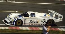 24h Du Mans 1984 Forums Auto De Motorlegend