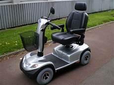 scooter electrique handicapé occasion handicaps et cadre de vie