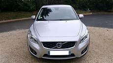 volvo c30 d occasion 1 6 d2 115 momentum auray carizy
