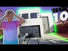 should i buy the old team 10 house help youtube
