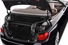 Bmw 4er Cabrio Neuwagen Bis 21 Rabatt Meinauto De