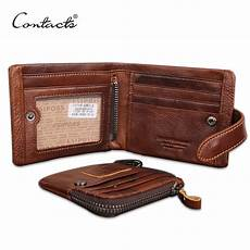 classical european and american style wallets genuine