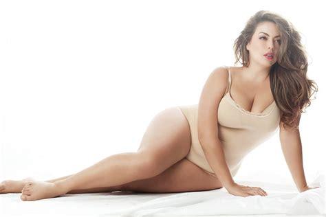 Chelsea Lebrock