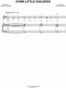 piano sheet music downloads musicnotes com