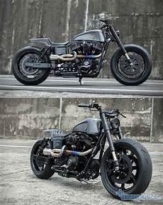 Motor Modif Harley Murah by Dorickdragneel Harley Davidson