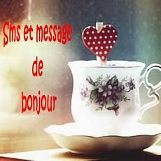 image de bonjour sms et po 232 mes de bonjour po 232 mes et textes d amour