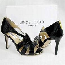 Chaussures Jimmy Choo Lyon Chaussures Jimmy Choo Pas Cher