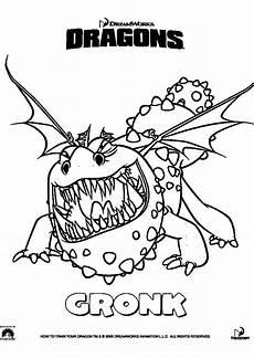 Dragons Malvorlagen Zum Ausdrucken Gratis Ausmalbilder Dragons Ausdrucken Ausmalbilder