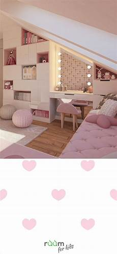 tapete kinderzimmer neutral gestaltungsidee f 252 r ein m 228 dchenzimmer im rosa design