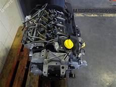 moteur renault master ii box fd 2 5 dci 120 g9ua750 b