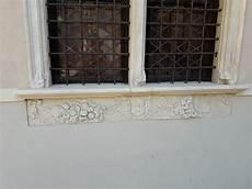 davanzale in marmo soglie e davanzali in marmo realizzati su misura