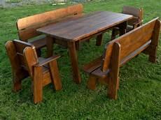 tavoli da usati tavoli da esterno in legno tavoli da giardino